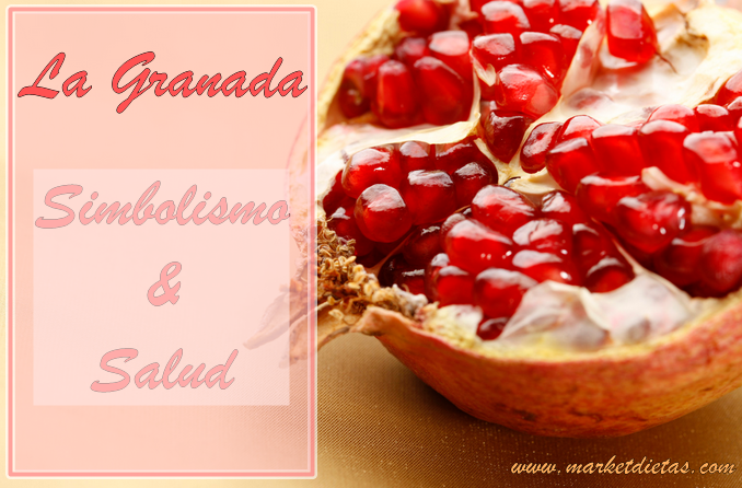 Granada-Beneficios-Simbolismo-Salud-Market Dietas